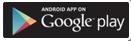 dogdecoder_googlePlaybutton